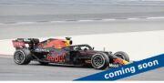◎予約品◎ レッドブル レーシング ホンダRB16B マックス・フェルスタッペン  エミリア・ロマーニャGP 2021 ウィナー