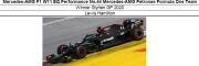 ◎予約品◎1/18 Mercedes-AMG F1 W11 EQ Performance No.44 Mercedes-AMG Petronas Formula One Team Winner Styrian GP 2020   L.ハミルトン