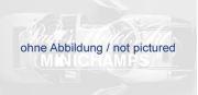 ◆BWT レーシング ポイント F1 チーム メルセデス RP20  ランス・ストロール イタリアGP 2020 3位入賞