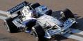 ◆1/18 ザウバー BMW C24B ジャック・ビルヌーヴ F1バレンシアテスト 2006年2月