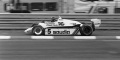 ◆1/18 ウィリアムズ フォード FW08 D .デイリー 1982