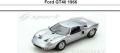 ◎予約品◎1/18 Ford GT40 1966
