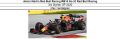 ◎予約品◎1/18 Aston Martin Red Bull Racing RB16 No.33 Red Bull Racing 3rd Styrian GP 2020  M.フェルスタッペン