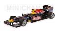 ◆特価◆レッド ブル レーシング ルノー RB7 S.ベッテル マレーシアGP ウィナー 2011