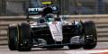 ◆メルセデス AMG ペトロナス フォーミュラ ワン チーム F1 W07 ハイブリッド  ニコ・ロズベルグ ワールドチャンピオン 2016