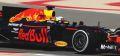 ◎予約品◎ レッド ブル レーシング タグホイヤー RB13 ダニエル・リチャルド   バーレーンGP 2017