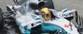 ◎予約品◎ メルセデス AMG ペトロナス フォーミュラ ワン チーム F1 W08 EQ パワー  ルイス・ハミルトン メキシコGP 2017 ワールドチャンピオン