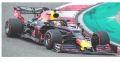 ◎予約品◎ アストン マーチン レッド ブル レーシング ホンダ RB15 ピエール・ガスリー オーストリアGP 2019