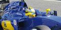 ◆ザウバー F1チーム フェラーリ C35 マーカス・エリクソン 2016◆取り寄せ(1週間程で入荷)◆