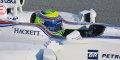 ◆1/18 ウィリアムズ マルティニ レーシング メルセデス FW38 フェリペ・マッサ 2016◆取り寄せ(1週間程で入荷)◆