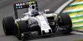 ◎予約品◎ ウィリアムズ マルティニ レーシング メルセデス FW38 バルテッリ・ボッタス   ブラジルGP 2016
