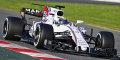 ◎予約品◎1/18 ウィリアムズ マルティニ レーシング メルセデス FW40 フェリペ・マッサ    オーストラリアGP 2017
