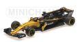 ◆特価◆ルノー スポーツ フォーミュラ ワン チーム RS17 ニコ・ヒュルケンベルグ 2017