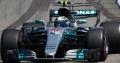 ◎予約品◎ メルセデス AMG ペトロナス F1チーム W08 EQ POWER+ バルテリ・ボッタス    ロシアGP 2017 F1初優勝