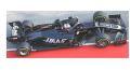 ◎予約品◎ リッチ エナジー ハース F1 チーム フェラーリ VF-19 ロマン・グロージャン 2019