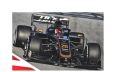 ◎予約品◎ リッチ エナジー ハース F1 チーム フェラーリ VF-19 ケビン・マグヌッセン 2019