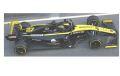 ◎予約品◎ ルノー スポーツ F1チーム R.S. 19 ニコ・ヒュルケンベルグ 2019