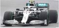 ◎予約品◎1/18 メルセデス AMG ペトロナス モータースポーツ F1 W10 EQ パワー+   バルテリ・ボッタス ドイツGP 2019