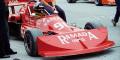 ◎予約品◎ マーチ フォード 76B コスワース ジェームス・ハント フォーミュラ アトランティック   トロワリヴィエール パークGP 3位入賞 1976