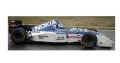 ◎予約品◎ティレル ヤマハ 023 ミカ・サロ ベルギーGP 1995