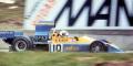 """◎予約品◎ マーチ フォード 761 """"LAVAZZA"""" L .ロンバルディ ブラジルGP 1976"""