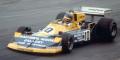 """◎予約品◎ マーチ フォード 761 """"MACCONAL MASON"""" R .ピーターソン イギリスGP 1976"""