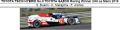 ◎予約品◎ TOYOTA TS050 HYBRID No.8 TOYOTA GAZOO Racing Winner 24H Le Mans 2019 S. Buemi - K. Nakajima - F. Alonso
