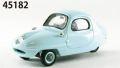 ◎予約品◎FUJI CABIN 5A 1955 L.BLUE