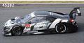 ◆RAYBRIG NSX CONCEPT-GT SUPER GT500 2015 Okayama Test  No.100
