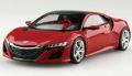 Honda NSX Concept 2013 RED◆7営業日程で入荷◆