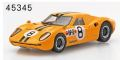 ◎予約品◎ Prince R380 1967 Japan GP IKUZAWA No.8
