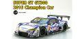 ◎予約品◎ VivaC 86 MC SUPER GT GT300 2016 Champion Car