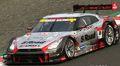 ◆S Road CRAFTSPORTS GT-R SUPER GT GT500 2016 Rd.1 Okayama  No.46