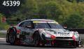 ◆S Road CRAFTSPORTS  GT-R SUPER GT GT500 2016  Rd.2 Fuji   No.46