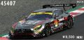 ◎予約品◎GAINER TANAX AMG GT3 SUPER GT GT300 2016 No.11