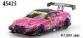 ◆DIJON Racing GT-R SUPER GT GT300 2016 No.48