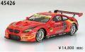 ◎予約品◎ ARTA BMW M6 GT3 GT300 No.55 【RESIN】