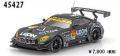◎予約品◎LEON CVSTOS AMG-GT SUPER GT GT300 2016 Rd.2 Fuji No.65
