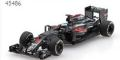 ◆McLaren Honda MP4-31 2016 No.14 Fernando Alonso