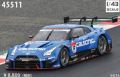 ◎予約品◎ CALSONIC IMPUL GT-R SUPER GT GT500 2017  No.12