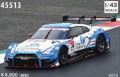◎予約品◎ Forum Engineering ADVAN GT-R SUPER GT GT500 2017  No.24