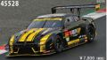 ◎予約品◎ RUNUP GT-R SUPER GT GT300 2017 No.360