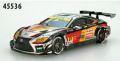 ◆JMS P.MU LMcorsa RC F GT3 SUPER GT GT300 2017 No.51