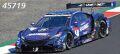 ◎予約品◎ RAYBRIG NSX-GT SUPER GT GT500 2019 No.1