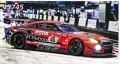 ◎予約品◎ NISSAN GT-R NISMO GT3 Nurburgring 24 Hour race 2019