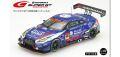 ◎予約品◎ REALIZE 日産自動車大学校 GT-R SUPER GT GT300 2020 Champion Car No.56