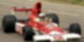 ◎予約品◎1/18 マクラーレン フォード M23 JOCHEN・MASS 南アフリカGP 1976