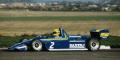 ◎予約品◎ ラルト トヨタ RT3 F3 A .セナ 1ST F3 スラクストン 11月13日 1982 ウィナー  セナ・コレクション
