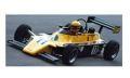 ◎予約品◎ VAN DIEMEN RF82 FF2000 アイルトン・セナ ヨーロピアン フォーミュラ フォード 2000  チャンピオンシップ JYLLANDS-RING 1982 セナコレクション