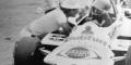 ◎予約品◎ ラルト トヨタ RT3 F3 A .セナ F3 シルバーストーン 初テスト 9月 1982 セナ・コレクション